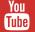 youtube เครื่องสำอาง ครีม ต่างๆ เช่น คอลลาเจนพิ้งค์เจล เจลแก้ปากดำ